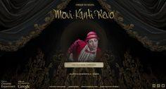 http://www.movikantirevo.com/ #movicantirevo