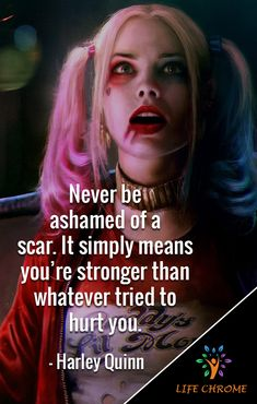 Joker And Harley Quinn Quotes Funny Joker And Harley Quinn Quotes Harley And Joker Love, Joker Y Harley Quinn, Harley Quinn Tattoo, Harley Quinn Drawing, Margot Robbie Harley Quinn, Bitch Quotes, Joker Quotes, Badass Quotes, Funny Quotes