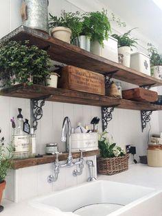 photo from: florenciarojo.com
