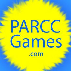 Common Core Games by grade and standard! Help with upcoming PARCC Common Core tests (computer games). Teaching Tips, Teaching Reading, Teaching Math, Kindergarten Math, Reading Games, Learning, School Classroom, School Fun, Classroom Ideas