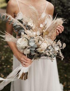 Bouquet Bride, Flower Bouquet Wedding, Floral Wedding, Wedding Colors, October Wedding, Fall Wedding, Wedding Ceremony, Dream Wedding, Autumn Wedding Flowers