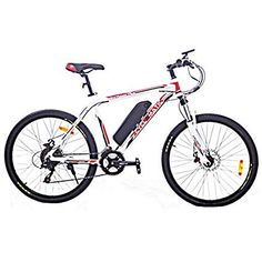 108 best electric bicycles images bicycles bicycle biking rh pinterest com
