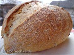 """Хлеб """"Nostalgi"""""""
