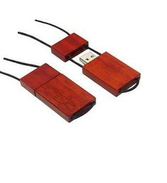 source for usb products worldwide. Get your logo custom printed on a USB Flash Drive at bulk wholesale prices. Promotional, Printed with Logo USB, Bulk USB. Usb Drive, Usb Flash Drive, Ski Glasses, Mobile Accessories, Handmade Wooden, Jewelry Supplies, Eco Friendly, Corporate Executive, Bamboo