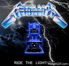Metallica Album Covers, Metallica Albums, Thrash Metal, Love Of My Life, Wallpaper Backgrounds, Batman, Superhero, Poster, Art