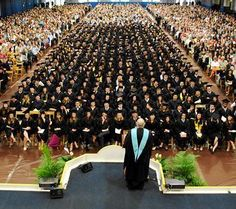 Remember to check out all your pics from the ceremony at gradimages.com! Congrats again, Allegheny grads!