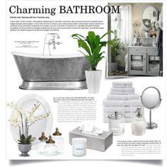 Beautiful Bathrooms 1580