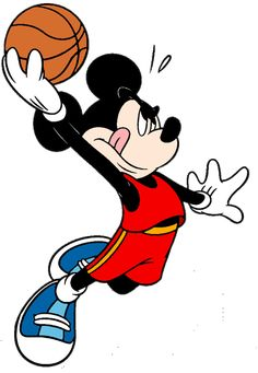 mickey_basketball3.gif (400×578) Mickey Mouse Clipart, Mickey Mouse Design, Mickey Mouse Cartoon, Mickey Minnie Mouse, Cute Disney, Disney Art, Mickey Mouse Pictures, Wallpaper Iphone Disney, Disney And More