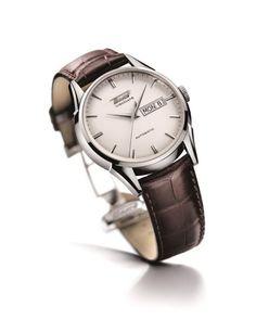 Timpul se masoara in … sute de dolari? Ceasuri de firma, idei de cadouri! on http://www.fashionlife.ro