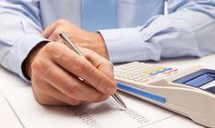 General #TaxationServices Bella Vista