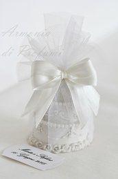 gessetti profumati segnaposto matrimonio Wedding Gift Boxes, Wedding Candy, Wedding Favors, Wedding Gifts, Wedding Decorations, Wedding Greetings, Baby Frame, Touch Of Gold, 50th Birthday
