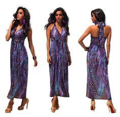 Candice Maxi Dress-Maxi dresses wholesale maxi dresses summer ...