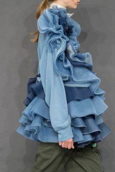 Viktor & Rolf   Haute Couture   Fall 2016
