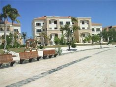 Residential - Condo/Apartment - Punta Cana, La Altagracia, Dominican Republic - CC - 900081013-249 , RE/MAX Global - Real Estate Including Residential and Commercial Real Estate | RE/MAX, LLC.