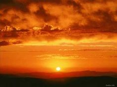 """""""In the morning light"""", beautiful song by Yanni"""