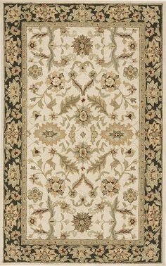 Veranda VR-03 Ivory Rug from the Outdoor Rugs collection at Modern Area Rugs. Outdoor rugs are good for kitchen