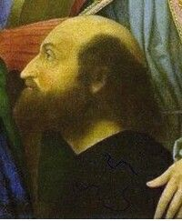 Ariosto 1474-1553 Poet subject epic poetry on chivalry, notable work 'Orlando Furioso ', and also coined the term humanism, this led to Renaissance Humanism.