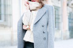 Fashion | Beauty | Style