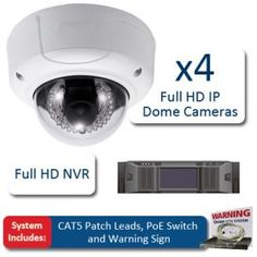 CCTV System Supplier: http://www.vouchpro.co.in/cctv-systems.html
