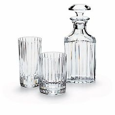 Here's to you, Dad. (CC: @baccarat)