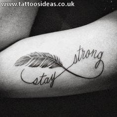 Tatouage plume – Page 3 – Tattoocompris