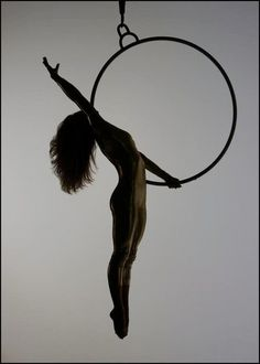 Lyra Aerial, Aerial Acrobatics, Aerial Dance, Aerial Hoop, Aerial Arts, Aerial Silks, Pole Dancing Fitness, Pole Fitness, Dance Fitness