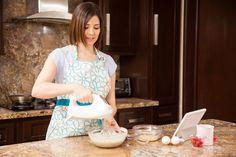 Substitutes for Mayonnaise When Baking a Cake Healthy Pumpkin Pies, Pumpkin Pie Recipes, Fun Baking Recipes, Healthy Recipes, Mayonnaise, Diet Tips, Baked Goods, Good Food, Eat