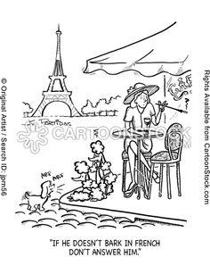 animals-poodle-france-dogs-canines-national_traits-jprn56l.jpg 400×522 pixels