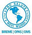 Portal de información sobre la salud mantenido por la Organización Panamericana de la Salud