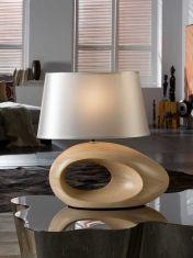 Lámparas de Sobremesa : Colección RUNA