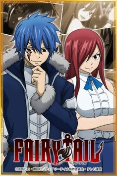 1914 Best fairytail&others images in 2019 | Fairy Tail, Fairy tail