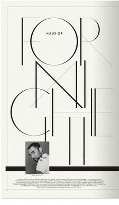 Sanahunt03.02 in Typography
