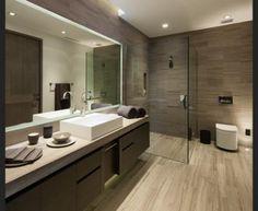 modern spanish bathroom - Google Search