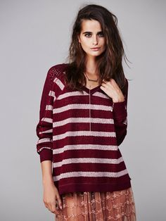 Free People We The Free Fluffy Swit, $78.00