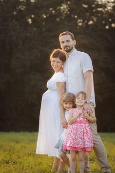 Scenariusz na sesję rodzinną- co to takiego | http://krysiasudol.pl/poradnik/scenariusz-na-sesje-rodzinna/
