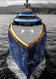 Super Yachts, Speed Boats, Power Boats, Vrod Harley, Luxury Yacht Interior, Cabin Cruiser, Cool Boats, Best Luxury Cars, Yacht Boat