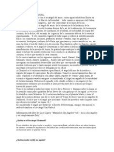 CURSO_AVANZADO_DE_RADIONICA_y_RADIESTESIA | Homeopatía | Holismo Tarot Significado, Social, Words, Akashic Records, Archetypes, Horse