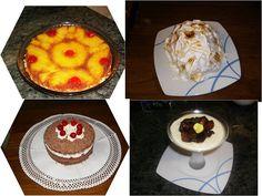 SUGERENCIAS PARA ESTAS FIESTAS - Tvcocina . Recetas de Cocina Gourmet Restaurantes Vinos Vídeos