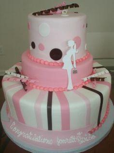 baby shower cakes   mod-baby-shower-baby-shower-cake-2386.jpg