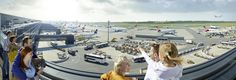 Image result for vienna airport pictures