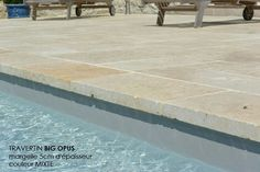 1000 ideas about amenagement piscine on pinterest amenagement piscine hors sol pools and for Amenagement piscine