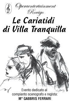 cariatidi_loc.jpg