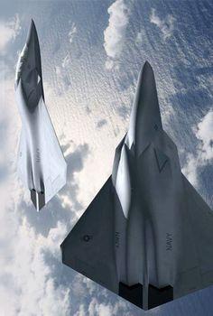 http://en.wikipedia.org/wiki/Sixth-generation_jet_fighter
