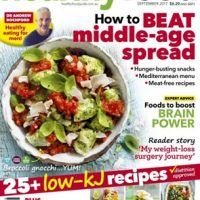 Family circle magazine november 2017 holiday tradition with a twist australian healthy food guide september 2017 pdf magazines cookingebooksfo forumfinder Images