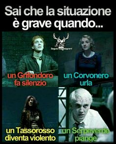 sei troppo pigro per leggere il titolo?? #70 in casuale il 10/03/18 #casuale # Casuale # amreading # books # wattpad Harry Potter Quiz, Harry Draco, Harry Potter Tumblr, Harry Potter Anime, Harry Potter World, Harry Potter Hogwarts, Draco Malfoy, Einstein, Drarry