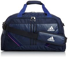 38c19bfa3f3e49 adidas duffles - Daystar Stores - Hot deals up to 40% discount on all  product
