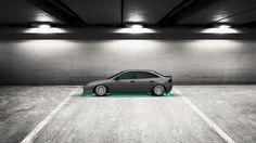 Checkout my tuning #Mazda 323F 1994 at 3DTuning #3dtuning #tuning