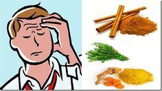Su búsqueda de la mejor solución para el dolor de cabeza ha terminado. Aquí hay 5 remedios caseros naturales para los dolores de cabeza , que realmente funcionan.    En un mundo de plazos , jefes molestos, atascos de tráfico, horarios de sueño diminutos , en realidad está teniendo un mal día q