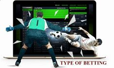 Free Betting Tips - Free Betting Tips - Know about Online Betting Types and Online Football Betting Tips at www.888gambling.c... - Receive Free Betting Tips from Our Pro Tipsters Join Over 76,000 Punters who Receive Daily Tips and Previews from Professional Tipsters for FREE - Receive Free Betting Tips from Our Pro Tipsters Join Over 76,000 Punters who Receive Daily Tips and Previews from Professional Tipsters for FREE