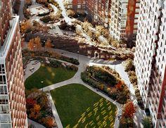 001_02 « Landscape Architecture Works | Landezine
